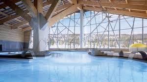 piscine Le Signal