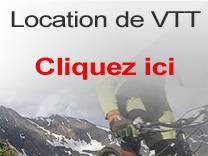 location-vtt